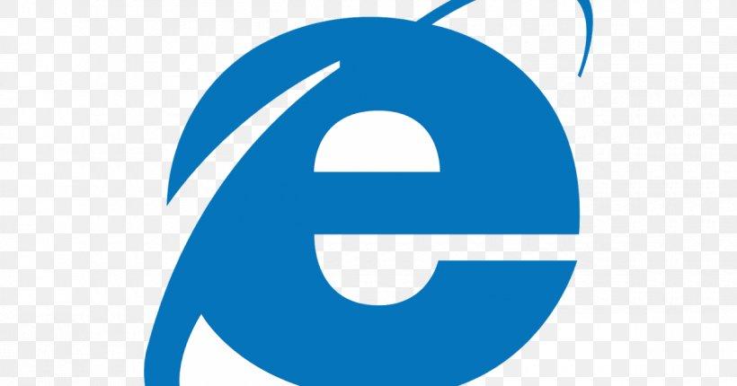Internet Explorer 10 File Explorer Microsoft Web Browser, PNG, 1200x630px, Internet Explorer, Blue, Brand, Computer Software, File Explorer Download Free