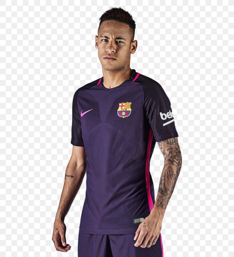 Neymar FC Barcelona Celta De Vigo Brazil National Football Team Villarreal CF, PNG, 478x899px, Neymar, Argentina National Football Team, Brazil National Football Team, Celta De Vigo, Clothing Download Free