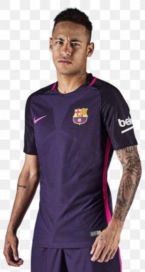 Neymar Jr - Neymar FC Barcelona Celta De Vigo Brazil National Football Team Villarreal CF PNG