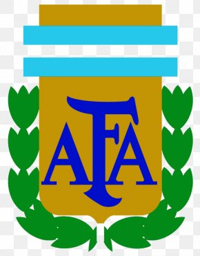 Team File - Argentina National Football Team Bangladesh National Football Team Supercopa Argentina Argentine Football Association Sport PNG