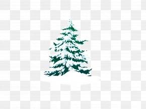Christmas Tree - Christmas Tree Santa Claus PNG