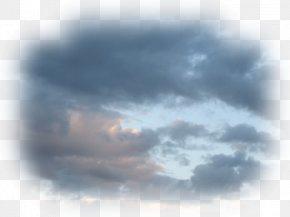 Cloud - Cumulus Sky Cloud Sunlight Atmosphere Of Earth PNG
