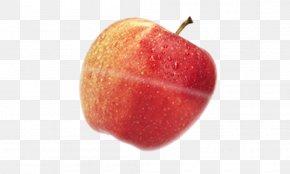Apple - Superfood Diet Food Natural Foods Wallpaper PNG
