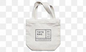 Canvas Tote Bag - Tote Bag Product Design Key Chains Margarita PNG