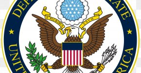 United States - United States Department Of State United States Department Of Defense Federal Government Of The United States Directorate Of Defense Trade Controls PNG