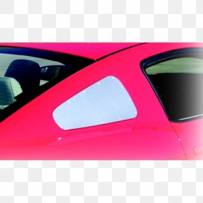 Car - 2010 Ford Mustang Car Door 2005 Ford Mustang 2011 Ford Mustang 2014 Ford Mustang PNG