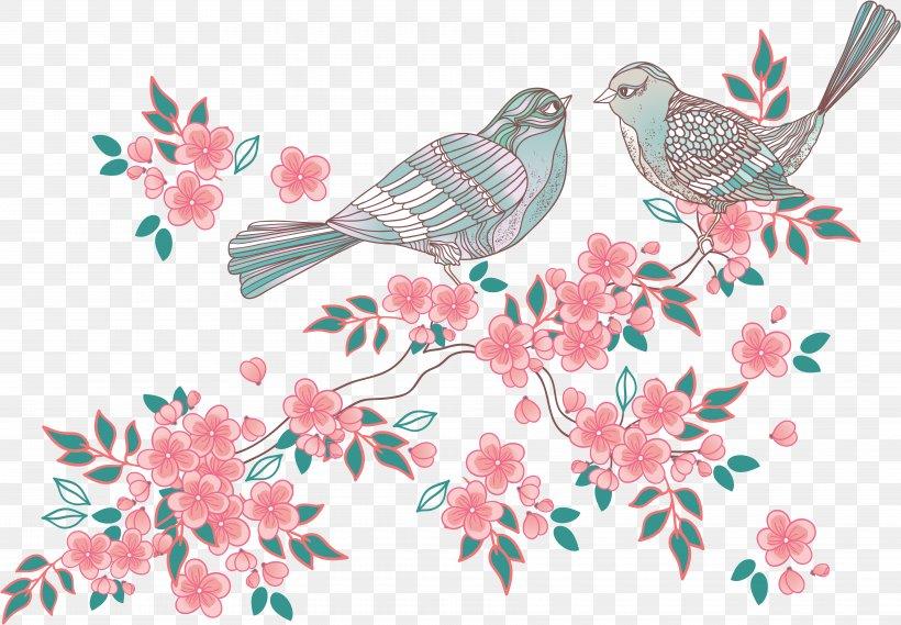 pastel desktop wallpaper 1080p color wallpaper png favpng iLkA6ngmWADcVyD9QG0jDt6i9