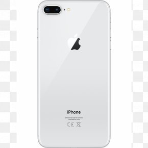 Hülle Iphone 8 Plus Apple - Apple IPhone 8 Plus Smartphone PNG