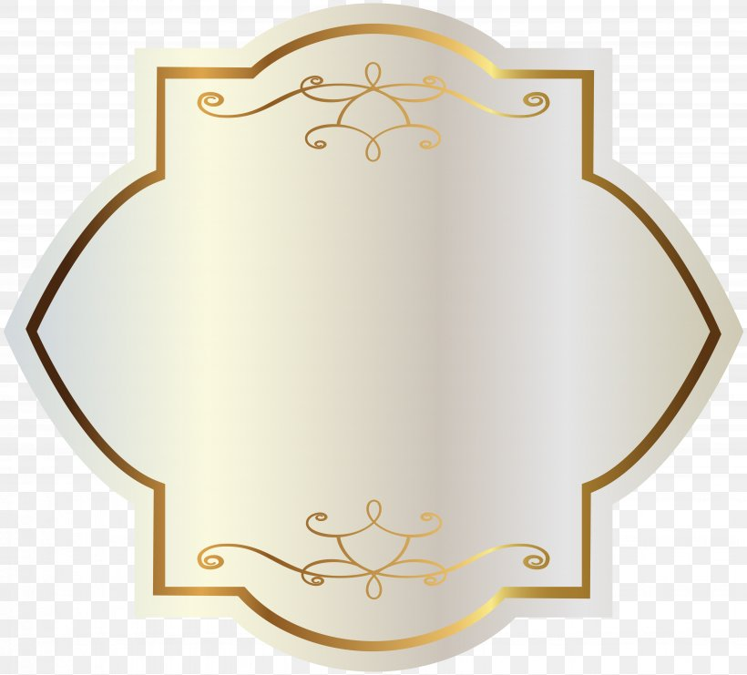 Label Sticker Clip Art, PNG, 6166x5572px, Label, Blog, Cardboard, Interior Design Services, Product Download Free