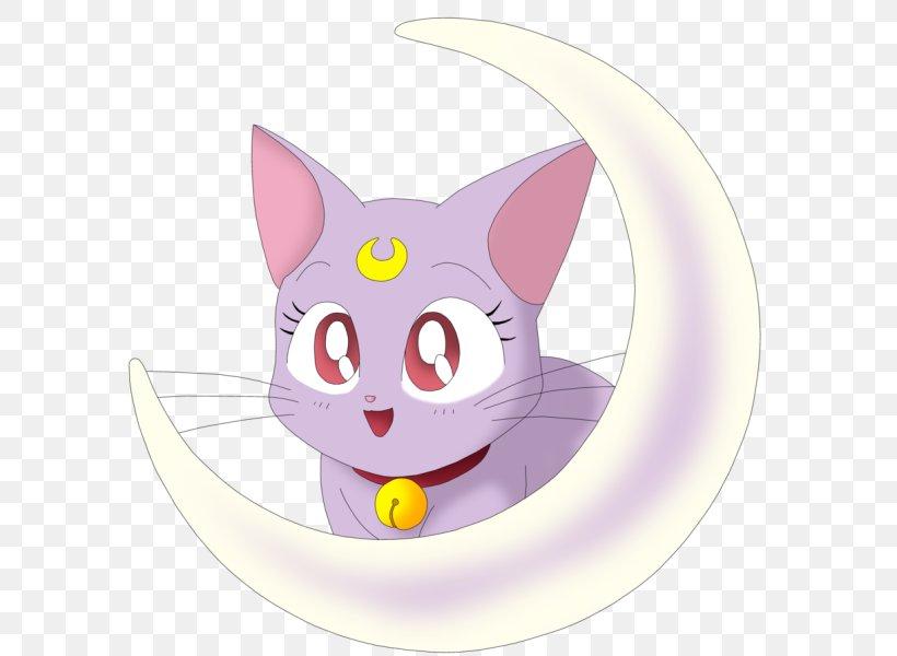 Luna Artemis And Diana Luna Artemis And Diana Sailor