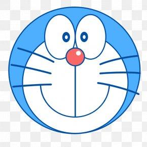 Doraemon Vector Images Doraemon Vector Transparent Png Free Download