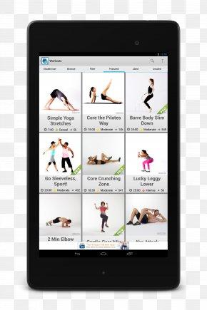 Design - AlternativeTo Handheld Devices User Interface Design User Experience PNG