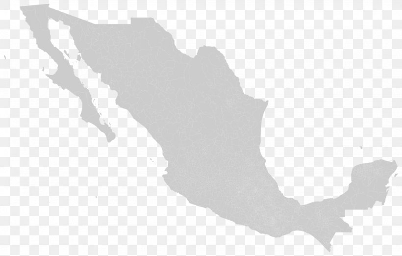Mexico Vector Graphics Stock Photography Clip Art Royalty-free, PNG, 1024x652px, Mexico, Black And White, Map, Royaltyfree, Stock Photography Download Free