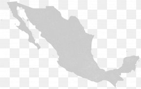 Map - Mexico Vector Graphics Stock Photography Clip Art Royalty-free PNG