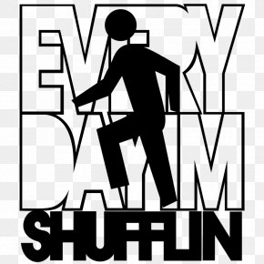 Aidilfitri - Party Rock Anthem LMFAO Melbourne Shuffle YouTube Every Day I'm Shufflin' PNG