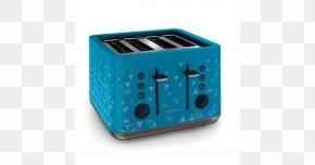 Morphy Richards - MORPHY RICHARDS Toaster Prism 4 Discs Morphy Richards 4 Slice Prism Toaster Kettle PNG