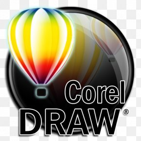 Corel Draw Free Files - BMW X6 CorelDRAW Computer Software Logo PNG
