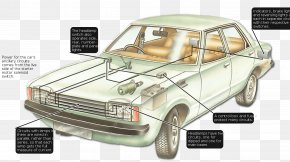 Car Illustration - Car Wiring Diagram Electrical Wires & Cable Electrical Network Electronic Circuit PNG
