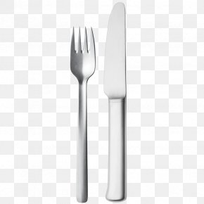 Fork Images - Fork Knife Cutlery Spoon PNG