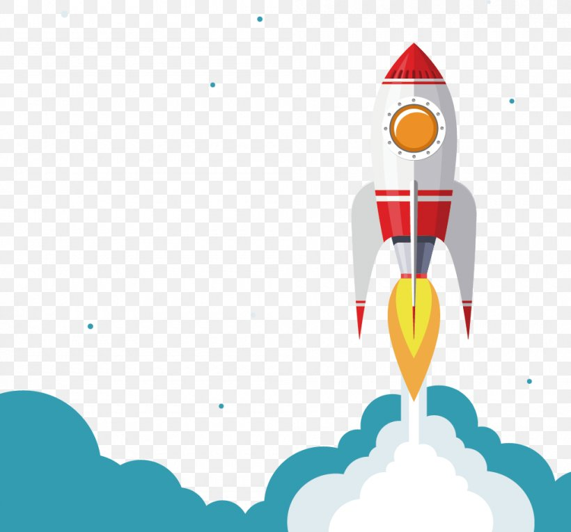 rocket euclidean vector icon png 1000x934px rocket advertising brand gratis illustration download free rocket euclidean vector icon png