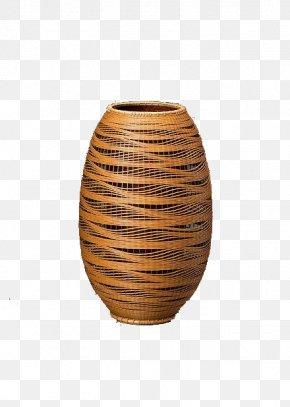 Bamboo Craft - Handicraft Moisture Meter Computer File PNG