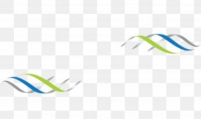 Abstract Line - Logo LINE Clip Art PNG