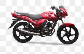 Tvs Motor Company - TVS Motor Company Car Motorcycle TVS Sport TVS Apache PNG