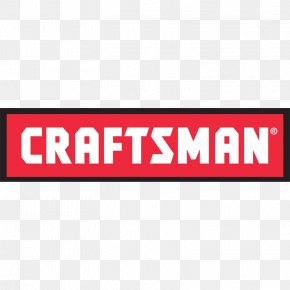Brand - Craftsman Socket Wrench Spanners Tool Ratchet PNG