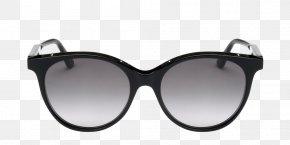 Sunglasses - Aviator Sunglasses Fashion Designer Clothing PNG