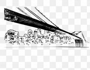 Bridge - Bridge Gratis PNG