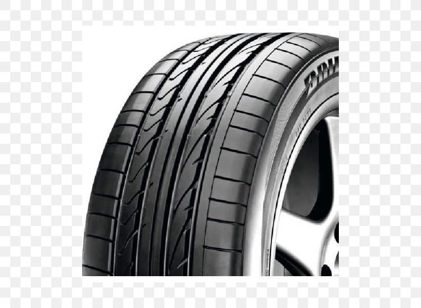 Bridgestone Run Flat >> Car Bridgestone Run Flat Tire Canadian Tire Png 800x600px