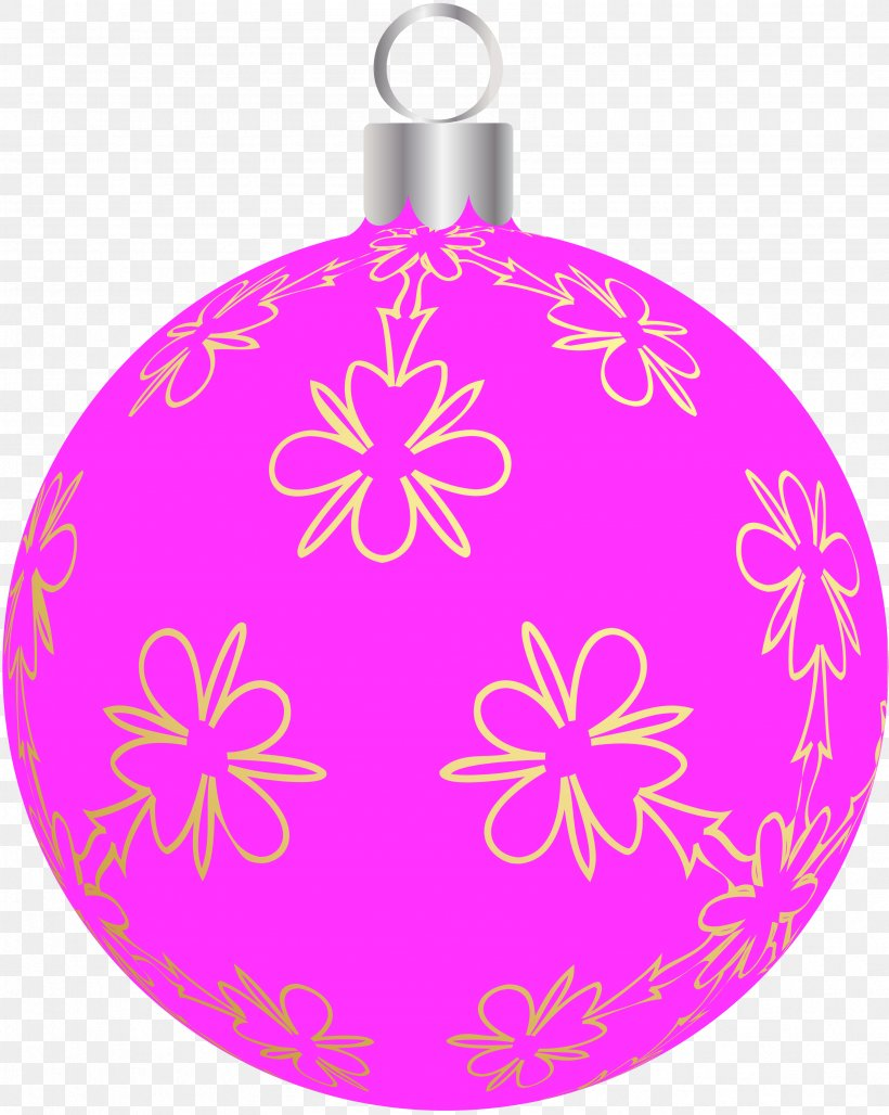 Christmas Ornament Christmas Day Christmas Tree Image Christmas Decoration, PNG, 3373x4232px, Christmas Ornament, Christmas Day, Christmas Decoration, Christmas Tree, Image File Formats Download Free