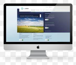 Web Design - User Interface Design Web Design User Experience Design PNG