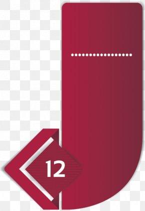 Vector Label PPT - Web Banner PNG