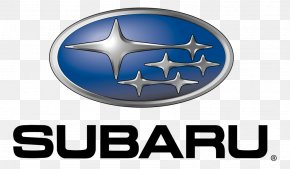 Subaru - Subaru Car Dealership Toyota Vehicle PNG