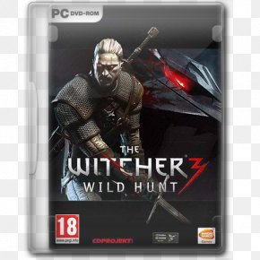 The Witcher - The Witcher 3: Wild Hunt Cities: Skylines Video Game Role-playing Game PNG