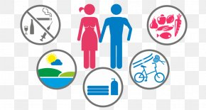 Health - Preventive Healthcare Infectious Disease Health Promotion PNG