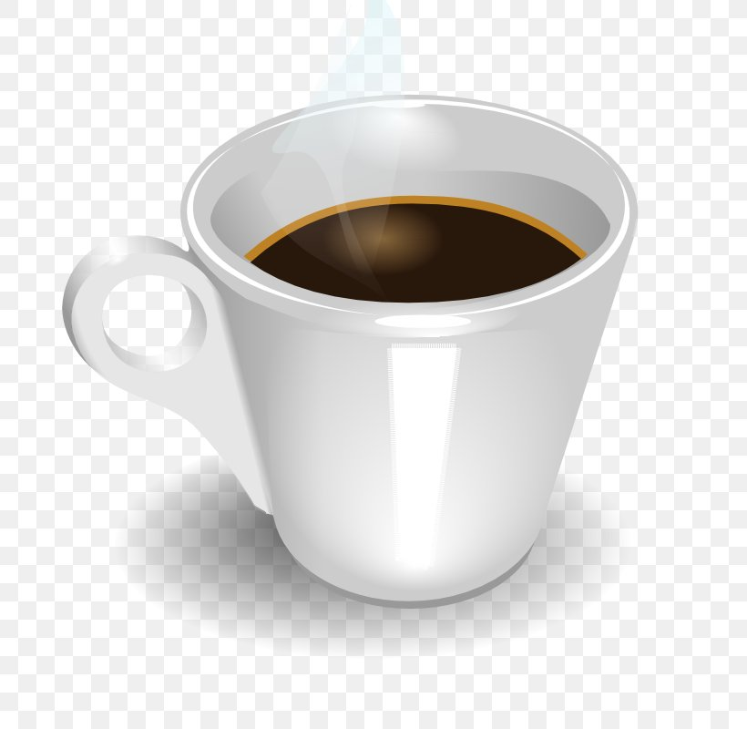 Coffee Cup, Espresso, Cup, PNG, 800x800px, Coffee, Black Drink, Caffeine, Coffee Cup, Coffee Substitute Download Free