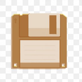 Vector Creative Computer's Hard Drive Member - Hard Disk Drive Computer Download PNG