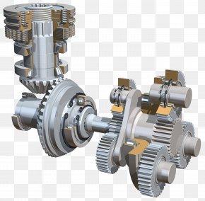 Mechanical - Mechanical Engineering Design Engineer Engineering Design Process PNG