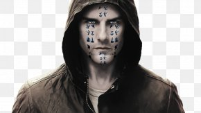 Tom Cruise - Mission: Impossible – Ghost Protocol Tom Cruise Ethan Hunt Film PNG