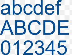 Creative Copy Material - Arial Open-source Unicode Typefaces Univers Font PNG