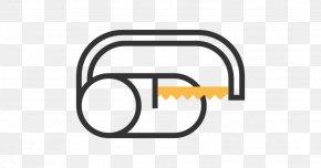 Axe - Tool Saw Carpenter's Axe PNG