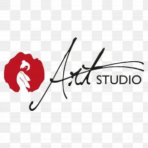 Art Logo - Visual Arts Logo Clip Art PNG