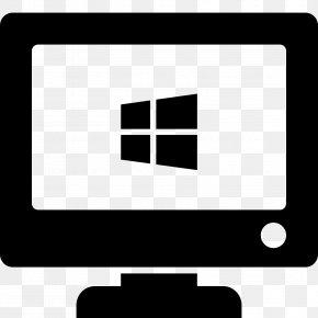 Desktop PC - System Directory D.T.C. Enterprise Co., Ltd. PNG