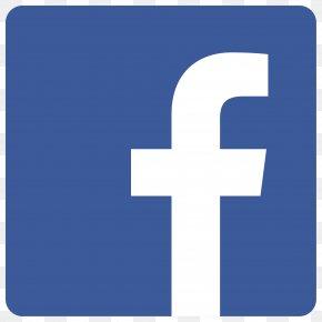 Facebook Icon 2000x2000 - Facebook Logo PNG