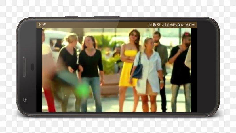 Video Song Bollywood Film Trailer, PNG, 1817x1024px, Video, Aamir Khan, Ajay Devgan, Baahubali 2 The Conclusion, Baahubali The Beginning Download Free
