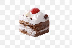 Chocolate Cake - Flourless Chocolate Cake Cream Black Forest Gateau Chocolate Brownie PNG