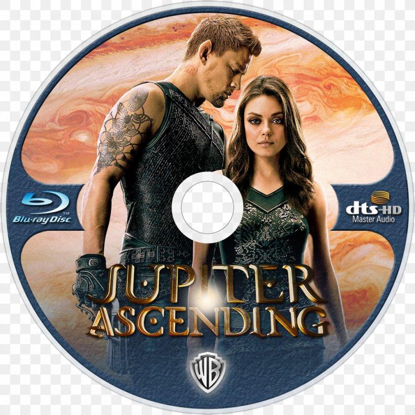 Jupiter Jones Film 1080p 4k Resolution High Definition Video Png 1000x1000px 4k Resolution Jupiter Jones Adventure