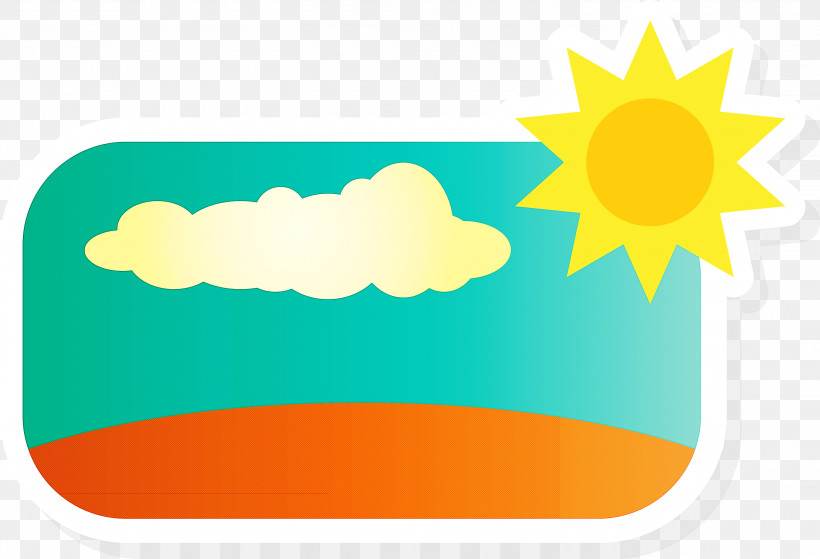 Summer Sale Summer Savings End Of Summer Sale, PNG, 3000x2046px, Summer Sale, End Of Summer Sale, Meter, Summer Savings, Yellow Download Free